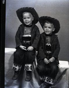 Woodward kiddie cowboys img128