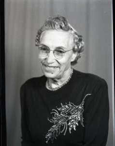 img151_Frances Stockton_Nov 1948