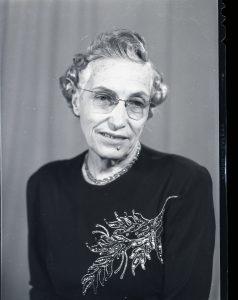 img152_Frances Stockton_Nov 1948