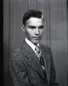 img236_glitsch_1950