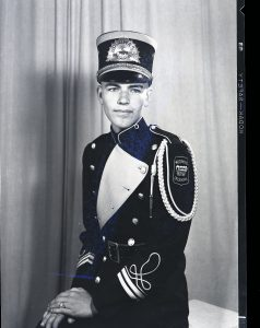 img239_glitsch_1950