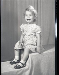 img335_Alden Elliott_1949