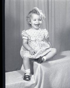 img336Alden Elliott_1949