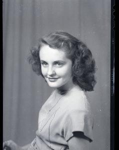 img450_maybe-tadd_jan-1949