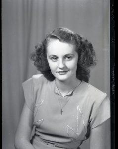 img451_maybe-tadd_jan-1949