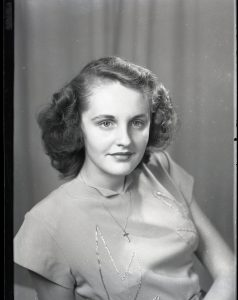 img453_maybe-tadd_jan-1949