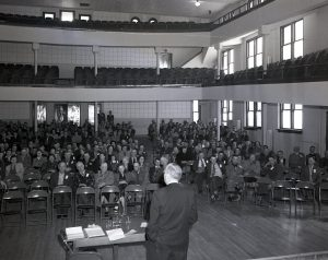 img900__woodward-production-credit-assn_meeting-in-convention-hall_1951