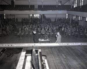 img903__woodward-production-credit-assn_meeting-in-convention-hall_1951
