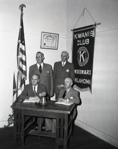 img928_kiwanis-club_1951