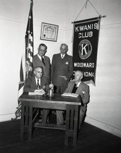 img930_kiwanis-club_1951