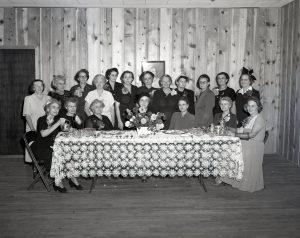 limg048_Garden Club_1951