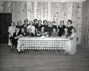 limg049_Garden Club_1951