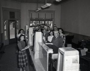 limg278_oklahoma-state-bank