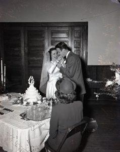Woodward wedding 1 limg558