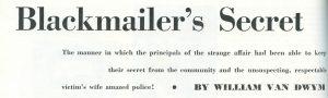 limg822-2-detective-magazine-blackmailer
