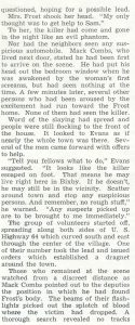 limg824-2-detective-magazine-blackmailer