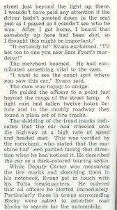 limg824-4-detective-magazine-blackmailer