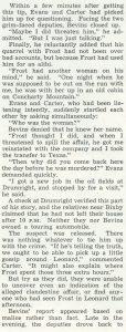limg825-3-detective-magazine-blackmailer