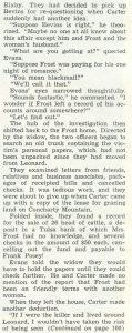 limg825-4-detective-magazine-blackmailer
