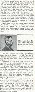 limg826-1-detective-magazine-blackmailer