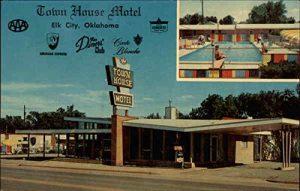 town-house-motel-restaurant-elk-city