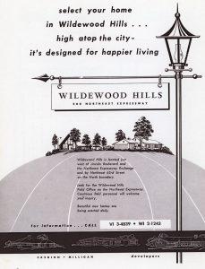 02-spring-festival-of-homes-1961