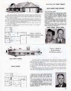 023-spring-festival-of-homes-1961
