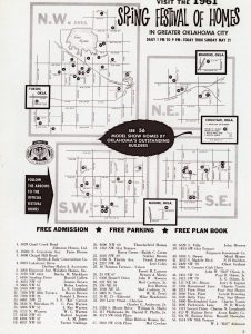 03-spring-festival-of-homes-1961