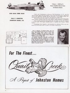 04-spring-festival-of-homes-1961