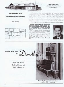 08-spring-festival-of-homes-1961