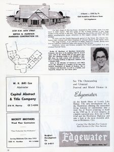 10-spring-festival-of-homes-1961