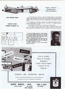 11-spring-festival-of-homes-1961