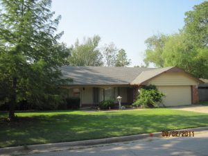 12-spring-festival-of-homes-1961-4624-nw-62