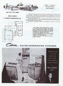 13-spring-festival-of-homes-1961