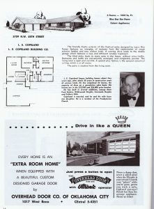 14-spring-festival-of-homes-1961