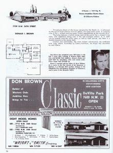 16-spring-festival-of-homes-1961