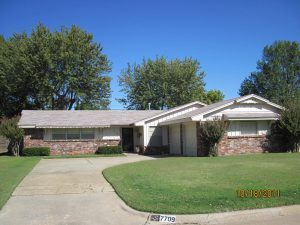16-spring-festival-of-homes-1961-7709-nw-24