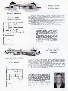 17-spring-festival-of-homes-1961