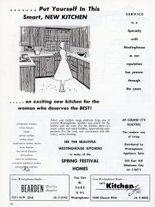 18-spring-festival-of-homes-1961