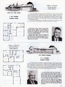 19-spring-festival-of-homes-1961