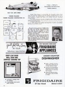 20-spring-festival-of-homes-1961