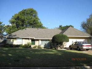 20-spring-festival-of-homes-1961-4057-nw-60th-st
