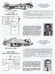 21-spring-festival-of-homes-1961