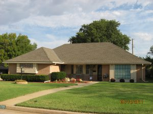 21-spring-festival-of-homes-1961-4233-nw-61