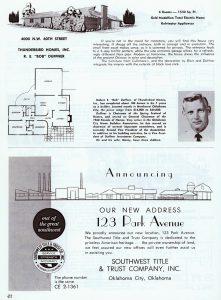 22-spring-festival-of-homes-1961
