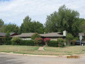 22-spring-festival-of-homes-1961-4000-nw-60