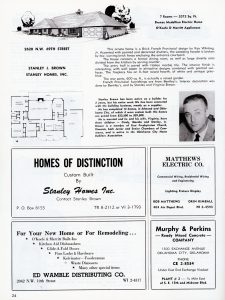 24-spring-festival-of-homes-1961