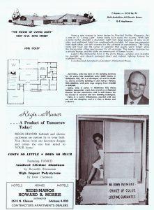 25-spring-festival-of-homes-1961