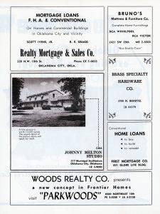 26-1-spring-festival-of-homes-1961