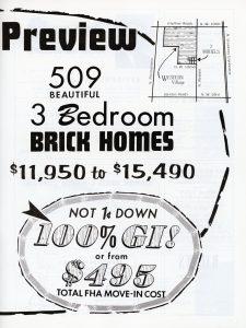 26-3-spring-festival-of-homes-1961